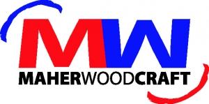 Maher Woodcraft